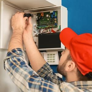 Audit et maintenance