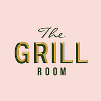 https://the-grill-room-restaurant.business.site/